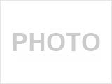 Фото  1 Плита ОСБ. Толщина 8см. Влагостойкая. Размер 1,25х2,5м. Польша. 242230